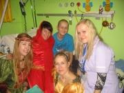 andrzejki-2010-022
