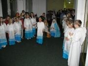 choinka2004_32