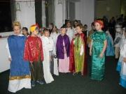 choinka2004_33