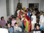 choinka2004_63