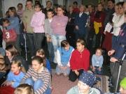 choinka2004_84
