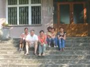 mariampol-iwona-2010-223