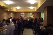 Spotkanie Wielkanocne w Fundacji