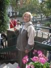 Światowy Dzień Wolontariusza 3 października 2009